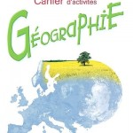 illustration de geographie