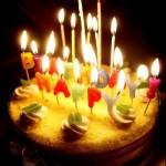 image de anniversaire