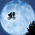 image de e.t. l extra-terrestre