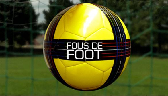 Forums  Soccer's, Forum de Foot, Video Football