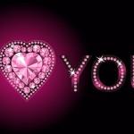 image de je t aime