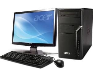 image de ordinateur