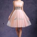 image de robe