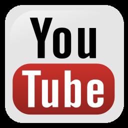 image de youtube