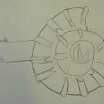 dessin de s.v.t