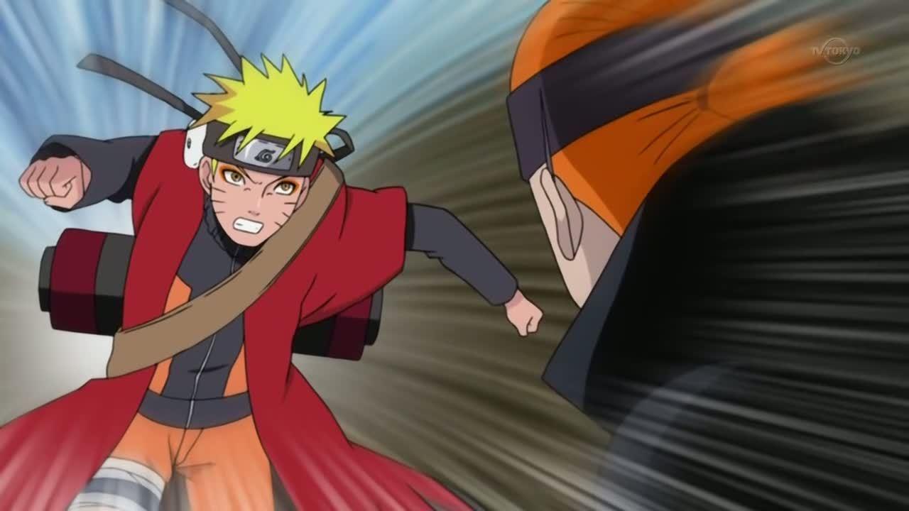 Image De Naruto 3