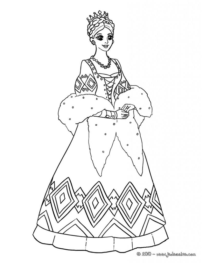 image de princesse
