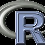 image de r