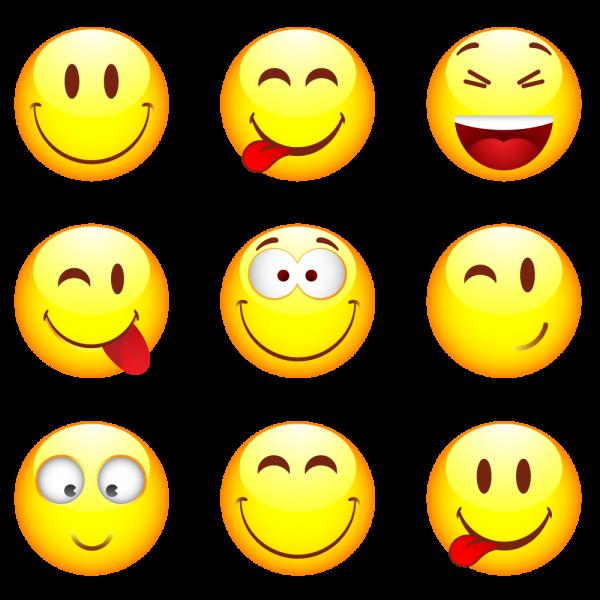 Image De Smiley 3