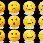 image de smiley