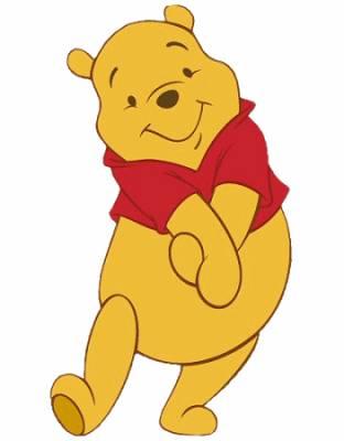 JEUX ONLINE of Winnie the pooh sculpter l image  Winnie the pooh sculpter l