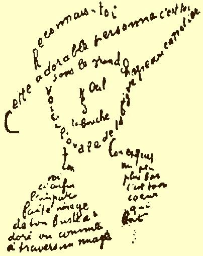 illustration anagramme de pierre coran