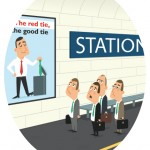 illustration article de presse