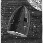 illustration de hetzel