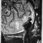 illustration de jules verne