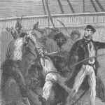 illustration de jules verne