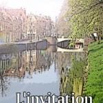 illustration de l invitation au voyage