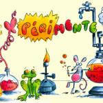 illustration de sciences