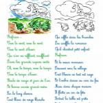 illustration de vive le vent