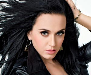 image de katy perry