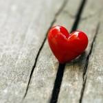 image de love