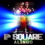 image de p square alingo