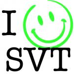 image de s.v.t