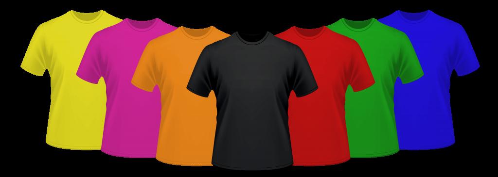 image de t-shirt