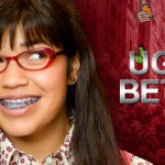 image de ugly betty