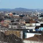 image de ville