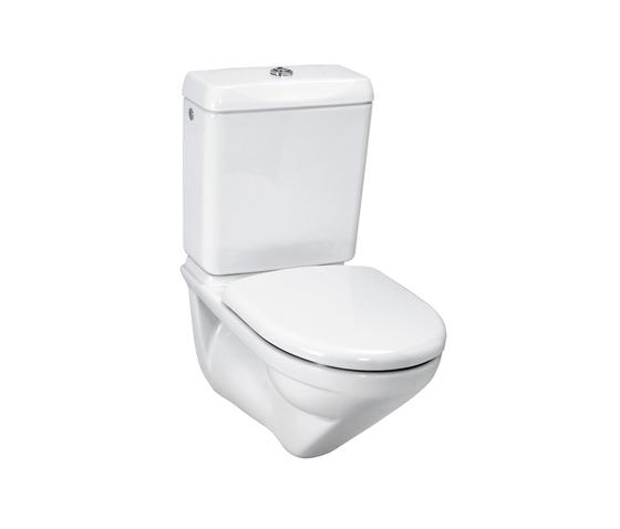 image de wc